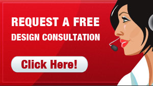 Request a free WordPress design consultation!