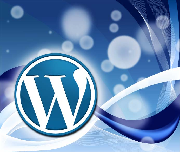 Recommended plugins for WordPress.