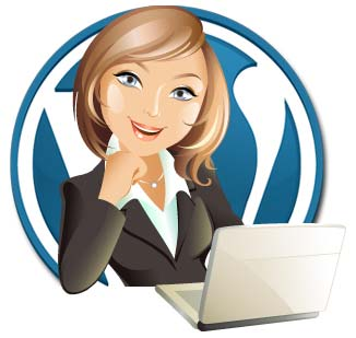 Hire a professional for best San Diego wordpress design results.