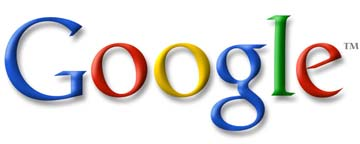 Online directories can help your Google ranking.