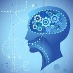 subconscious_thinking_process1