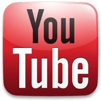 YouTube plugin list for WordPress.