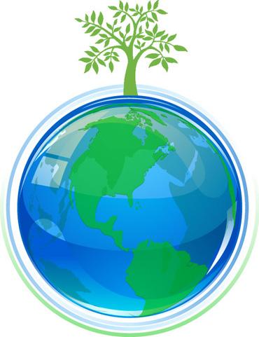 We partner with Kiva.org to sponsor entrepreneurship.