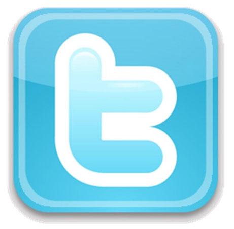 10 WordPress plugins for Twitter