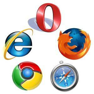 How to create user-friendly websites.